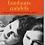 Thumbnail: Les femmes artistes du Bauhaus