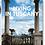 Thumbnail: Living in Tuscany