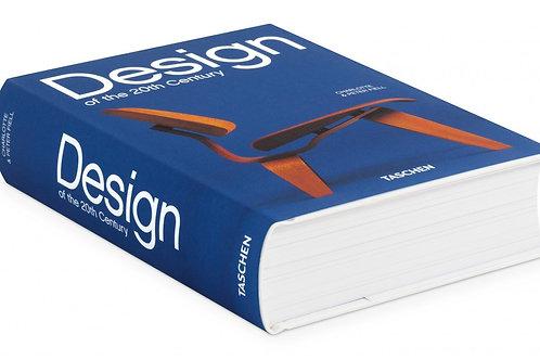 Design du XXè siècle