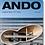 Thumbnail: Tado Ando - L'œuvre complet