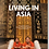 Thumbnail: Living in Asia