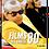 Thumbnail: Films des années 80