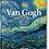 Thumbnail: Van Gogh