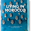 Thumbnail: Living in Morocco