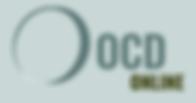 ocd_online_logo.png
