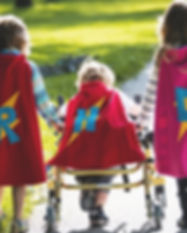 TinySuperheroes-1.jpg