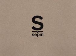 SepinA1.jpg