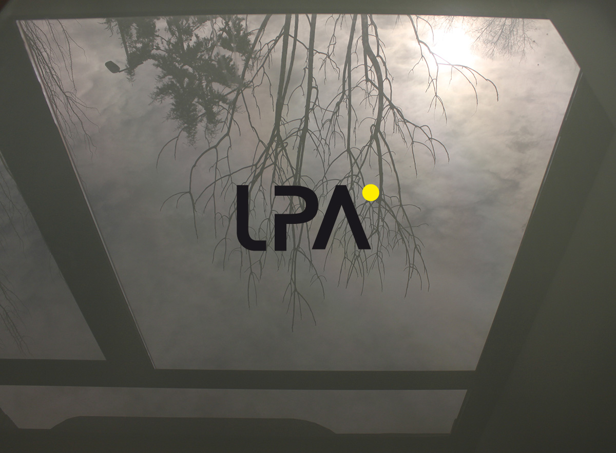 LPALogo.jpg