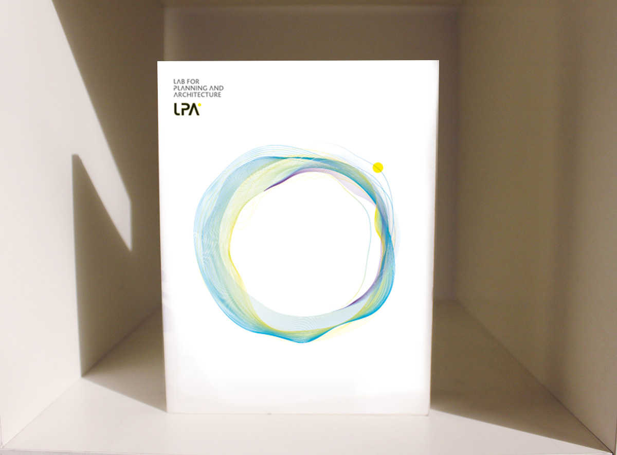 LPAA1.jpg