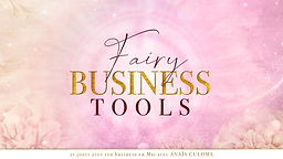 fairy business - anais - event.png