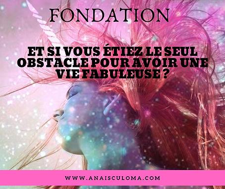 Et_si_vous_êtiez_le_seul_obstacle_pour_a