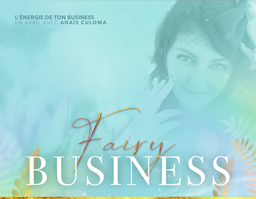 Fairy Business - Anais -  450x350.png