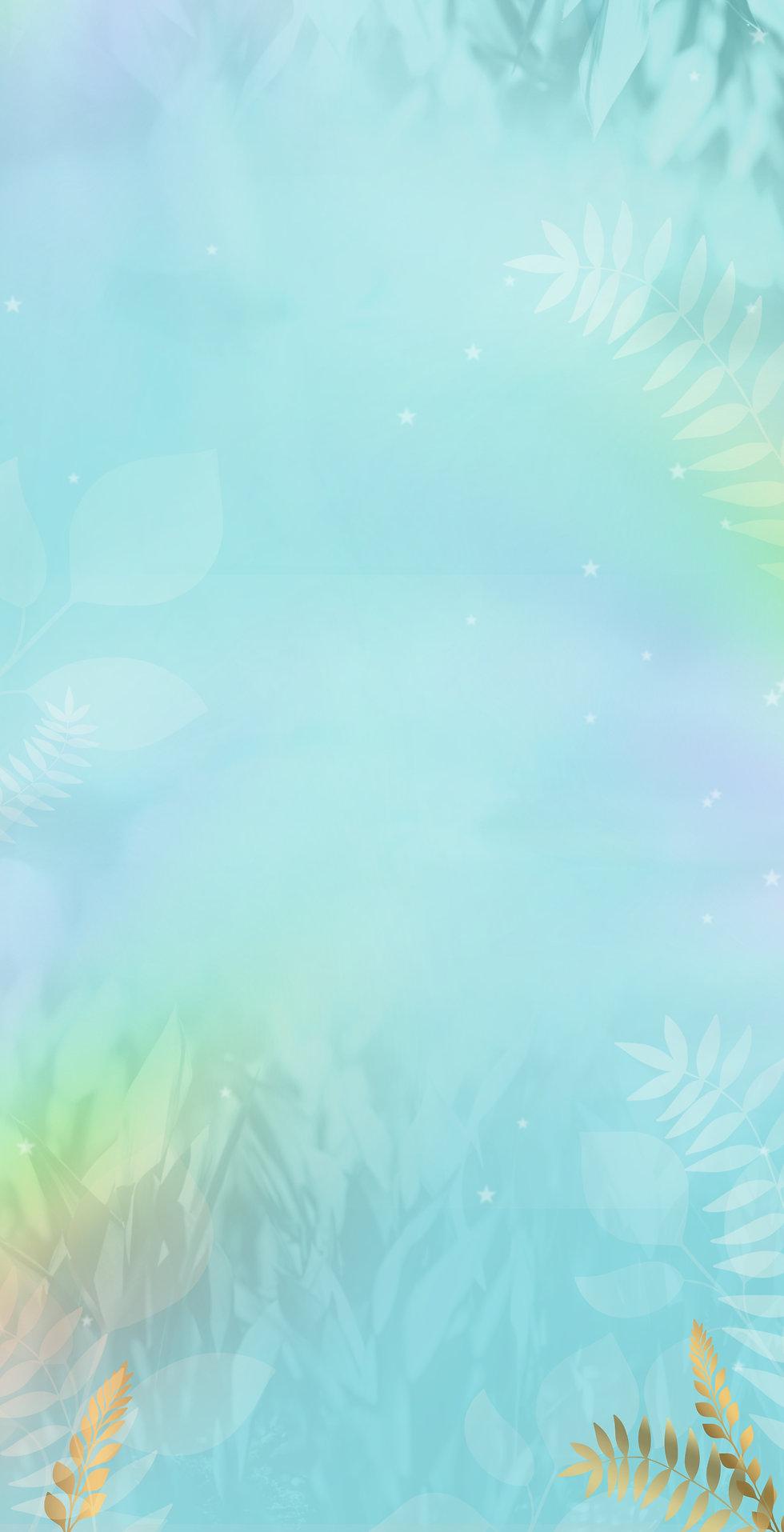 Fairy Life -  Anais Culoma - Event.jpg