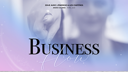 Business Flow - Anais - Event.png