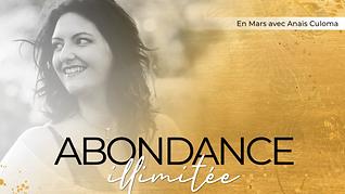 Abondance - Anais - Events.png