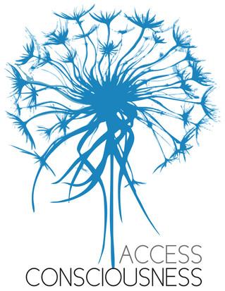 Qu'est-ce qu'Access Consciousness ?