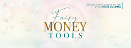 fairy money - anais - banner.png
