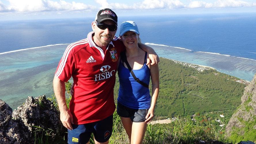 Muz and Jacinda Mauritius.jpeg
