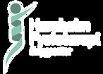 Logo (hvid tekst).png