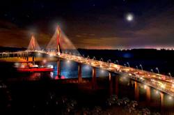 puente12_zps8ec9bcb4