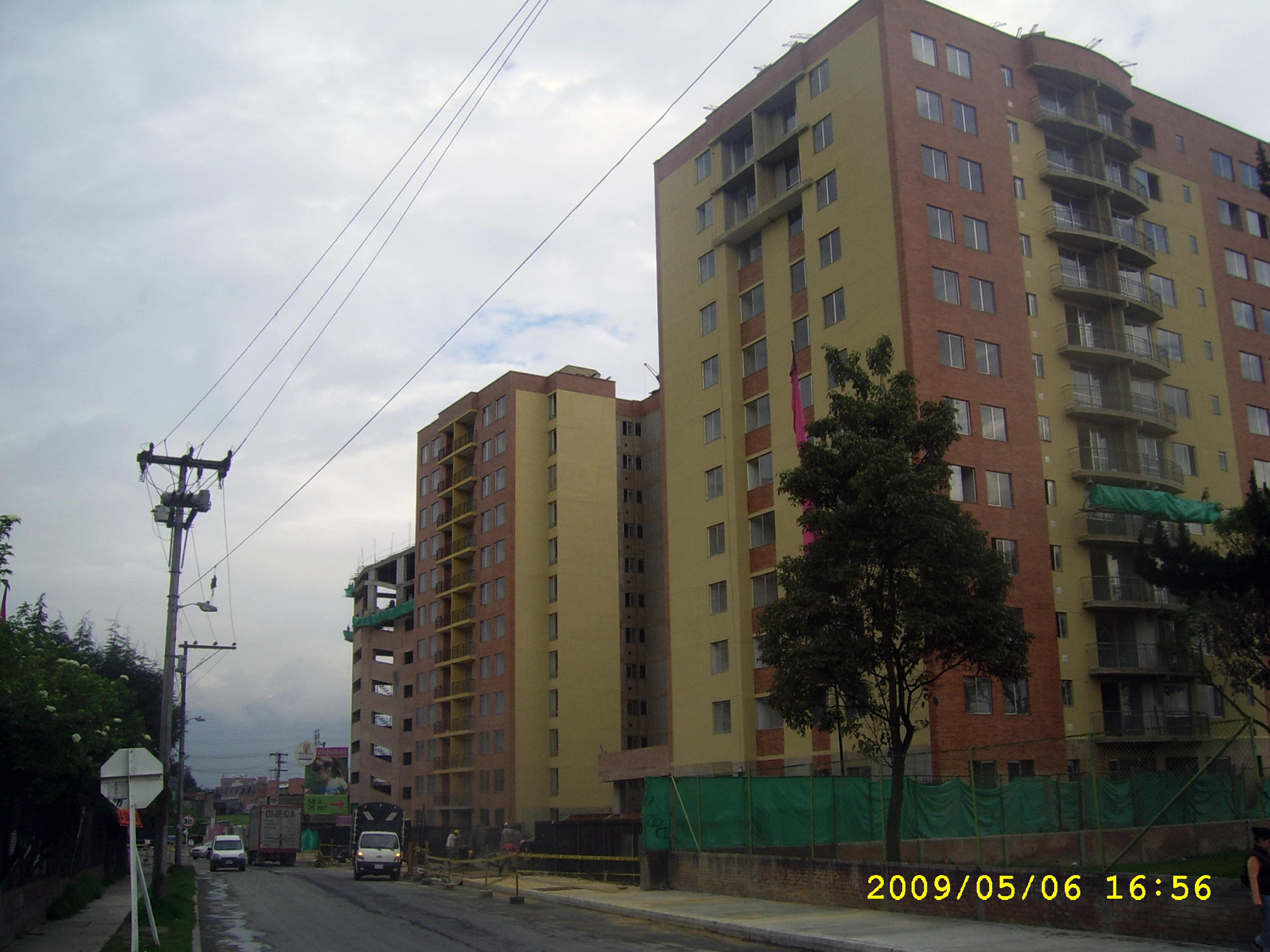 ReservadelasAmericas6
