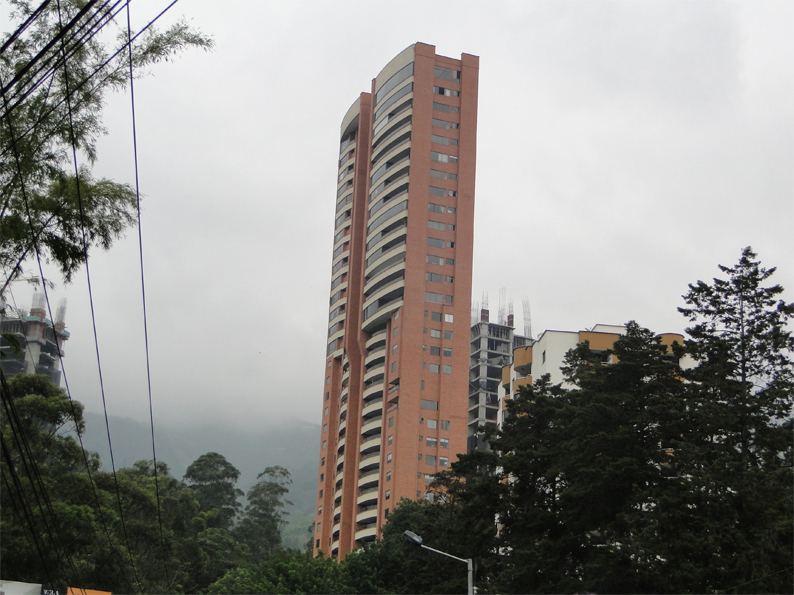 torre-veracruz