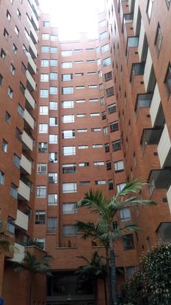 Montemadero3
