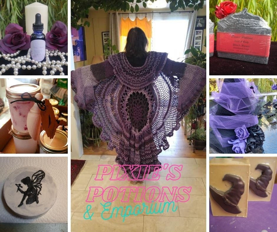 Creative Hands Sewing & Crafting-2