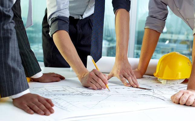 Copy of construction admin.jpg