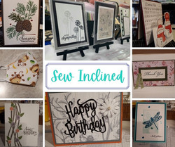 Creative Hands Sewing & Crafting-12
