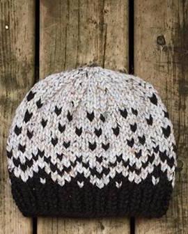 Men's Mountaineer Hat