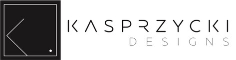 Kasprzycki Designs, Inc Logo