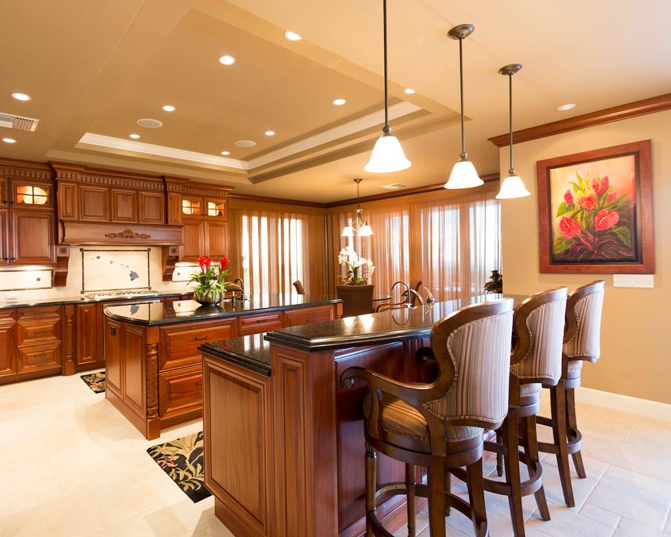 Kitchen 2M3B2494.jpg