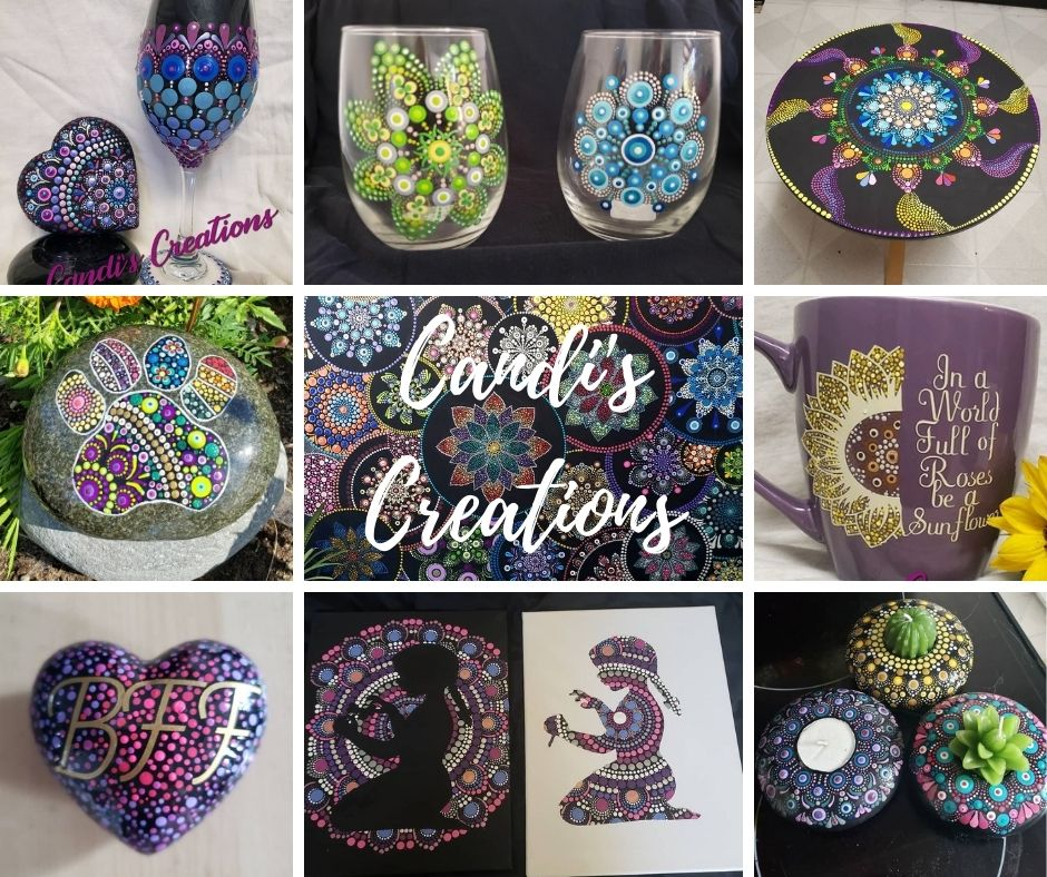 Creative Hands Sewing & Crafting-10