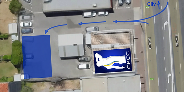 CPCC Parking Map.png