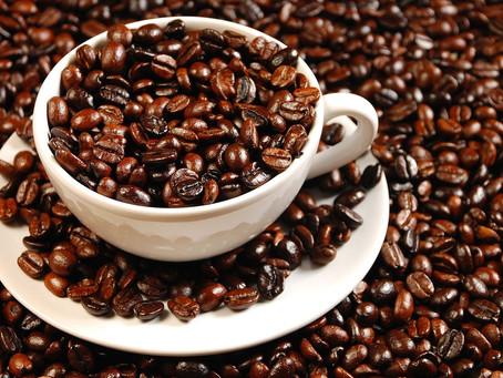 15 sự thật thú vị về cà phê
