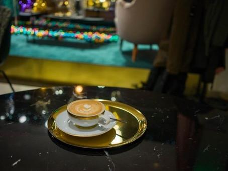 5 cách giới thiệu specialty coffee đến với khách hàng