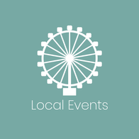 Local-Events.png