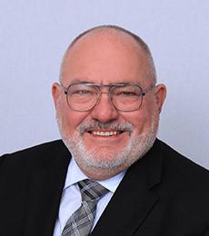 Graeme Kanofski