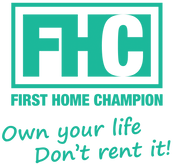 FHC-Logo-with-tagline_Teal.png