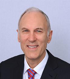 Dr Bradley D Bowes