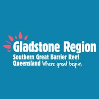 Gregion-logo.png