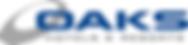 Oaks Hotels Logo.png