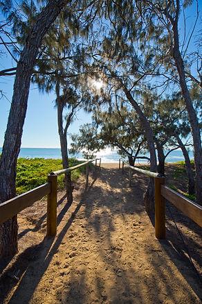 Tannum Sands Beach.jpg