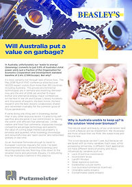 Biomass-Waste-to-Energy-Challanges-pdf.j
