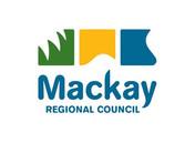 mackay logo.jpg