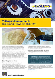 2021 02 Tailings Managementv2-1.jpg