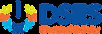 DSES-logo.png