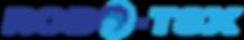 Robo tsx logo-01.png