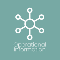 operational-infomation.png